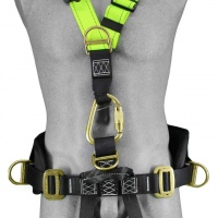 ARNES RMK FALL PROTECTION ARN-Y001 FIREFLY